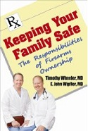 keeping.your.family.safe