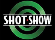 shotshow