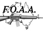 Firearms Owners Association of Austrailia