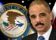 Nomination of Eric Holder and other anti-gun activists to permanent federal court positions could be a consequence of an Obama re-election.