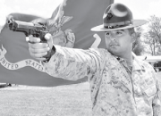 USMC Sgt Luis Esparza