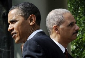 "Obama renewed support for ""gun control."" The administrations ""Fast and Furious"" gun running program was not addressed."
