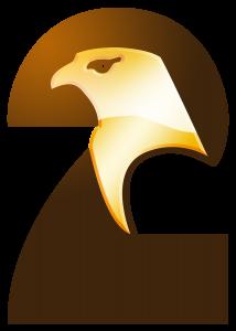 2AF_Gold