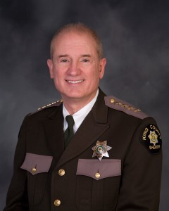 Sheriff Urquhart Portrait_1
