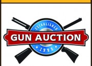 gunauction_sponsor_logo_2013
