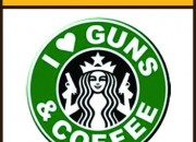 ilovegunsandcoffee