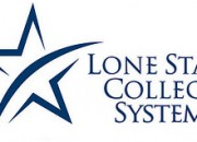 Lone_Star_College_System_logo