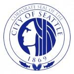 SeattleCitySeal