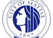 SeattleCitySeal