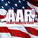 armed_american_radio
