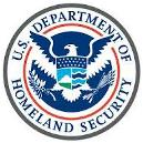 dhs-logo