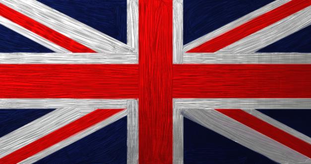 Union_Jack