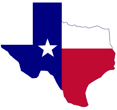 court upholds texas ccw ban for under 21 s thegunmag the