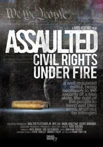 assaulted_civil_rights