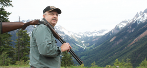 Hunter education could hit some speed bumps with a new gun law in Washington state.