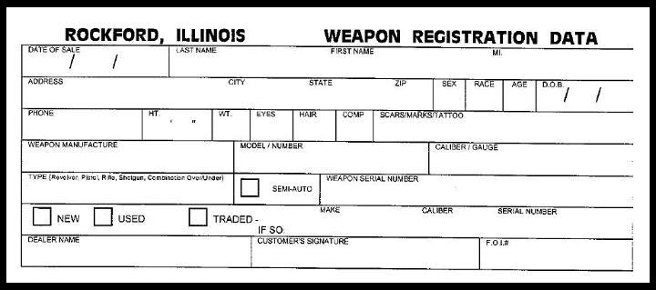 Rockford_Gun_Registration_Form