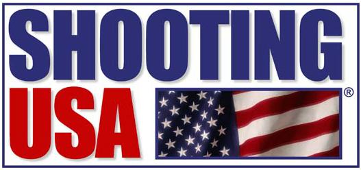ShootingUSA_Logo