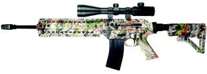 MasterPiece Arms MPAR 6.8