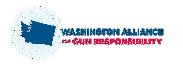 WAFGR-Logo-mail