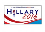 Hillary-Clinton-2016-Bumper-Sticker-Close-Up