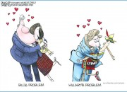 bill_hillary