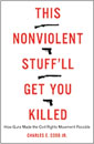 this_nonviolent_stuff_will_get_you_killed_130x130