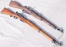 surplus_rifles_130x130