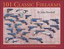 101classicfirearms_130x130