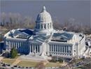 Missouri Capitol Creative Commons 130x130