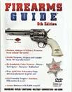 Firearms-guide-4-130x130