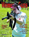W&G_oldcover_130x130
