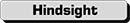hindsight-130x130