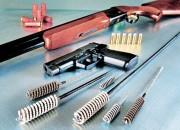 FLEXHONE-Firearms