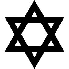 union point jewish personals Religions reveal little consensus on cloning jewish law is squarely on opposition to the dignity both of human procreation and of the conjugal union.