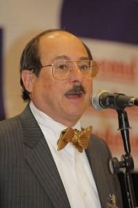 Alan M. Gottlieb