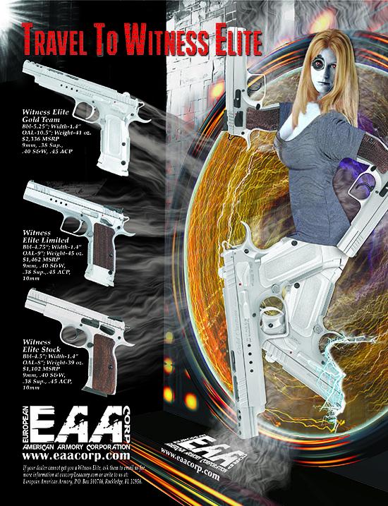 EAA-EliteRobo-GMag0115-550px