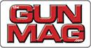 Opposing Gun Control