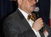 Alan Gottlieb (5)