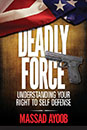 Deadly Force Cover_130x130