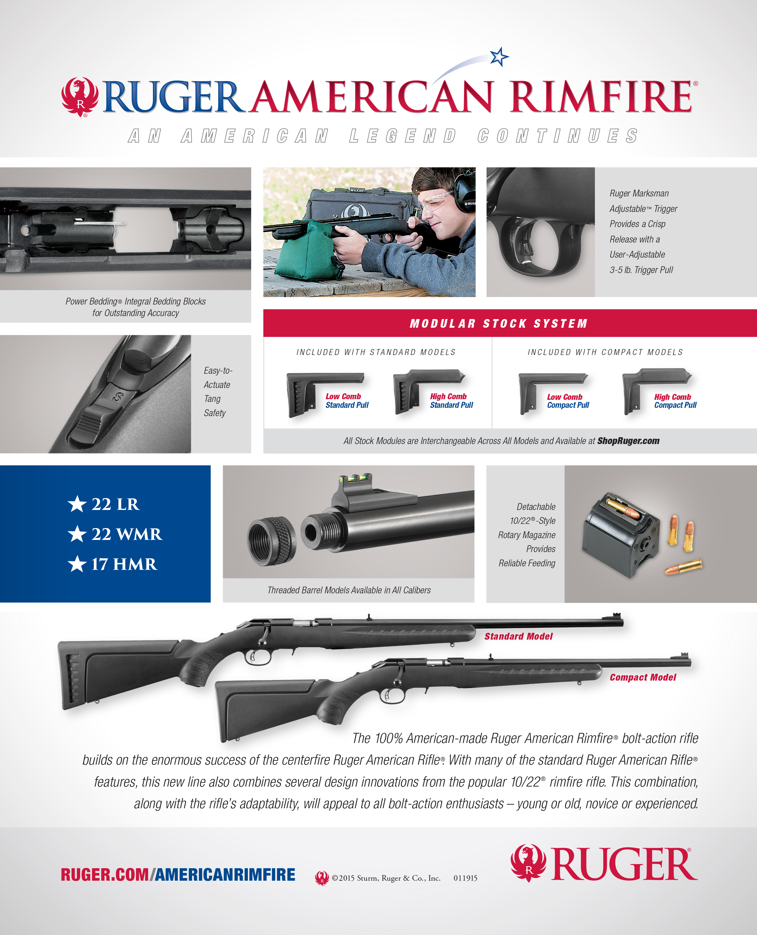 Rimfire Ad-Feature-LateFall_v10_TGM
