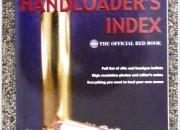 Handloaders Index