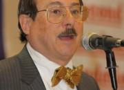 Alan Gottlieb (6)