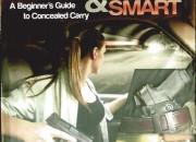 Armed & Smart