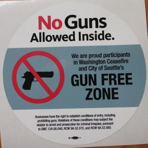 should teachers be armed