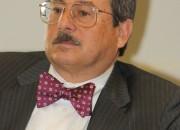 SAF founder Alan Gottlieb