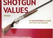 Shotgun Values