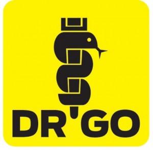 DRGO Logo 3-25-13