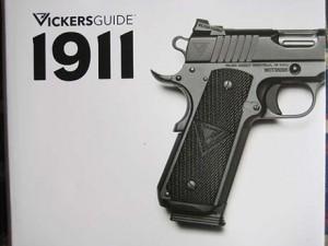 VickersBook_8364