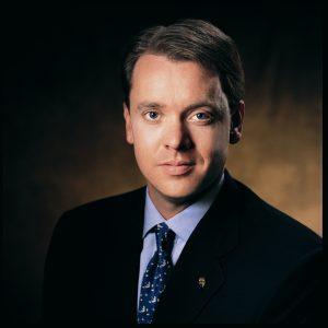 Chris Cox, NRA/PVF