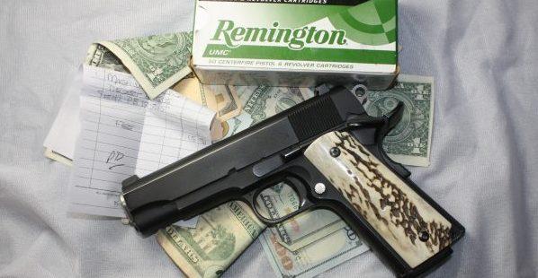 guns-and-money-1